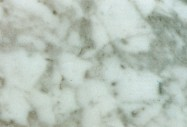 Technical detail: BIANCO BROUILLE' Italian polished natural, marble