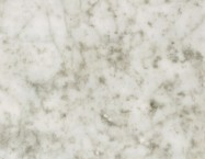 Technical detail: BIANCO CARRARA TECCHIONE Italian polished natural, marble