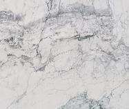 Technical detail: BRECCIA CAPRAIA GRIGIA Italian polished natural, marble