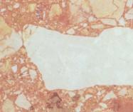 Technical detail: BRECCIA PERNICE R1052 Italian polished artificial aglo, marble