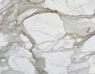 Technical detail: CALACATTA MACCHIA ANTICA Italian polished natural, marble