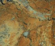 Technical detail: DUCHESSA ROSATA Italian polished natural, marble