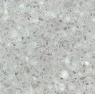 Technical detail: EM-1035 GRIGIO BARDIGLIO Italian polished terrazzo, marble