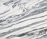 Technical detail: FANTASTICO ARNI VENATO Italian polished natural, marble