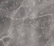 Technical detail: FIOR DI BOSCO Italian polished natural, marble