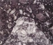 Technical detail: GRIGIO CARNICO R1059 Italian polished artificial aglo, marble