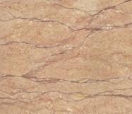 Technical detail: GROLLA VENATO Italian polished natural, marble