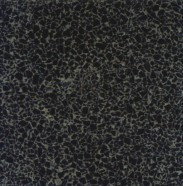 Technical detail: IL MORO Italian polished terrazzo, marble