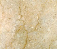 Technical detail: ITALIAN CREAM B Italian polished natural, marble
