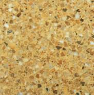 Technical detail: LIDO Italian polished terrazzo, marble