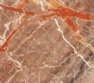 Technical detail: MACCHIAVECCHIA Italian polished natural, marble