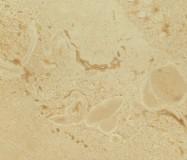 Technical detail: OROE NOCCIOLATO Italian polished natural, marble