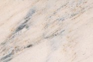 Technical detail: PALISSANDRO CLASSICO Italian polished natural, marble