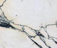 Technical detail: PAONAZZO EXTRA Italian polished natural, marble