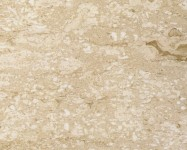 Technical detail: PERLATINO A. Italian polished natural, marble