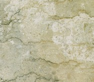 Technical detail: PERLATO ROYAL ARABESCATO Italian polished natural, marble