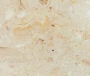 Technical detail: PERLATO ROYAL R1053 Italian polished artificial aglo, marble