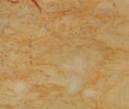 Technical detail: PERLATO SVEVO A Italian polished natural, marble
