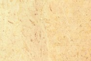 Technical detail: PERLATO SVEVO Italian polished natural, marble