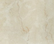 Technical detail: PIETRA DELLA LESSINIA BIANCA Italian polished natural, marble