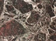 Technical detail: ROSSO ANTICO ITALIA Italian polished natural, marble