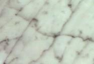 Technical detail: ULIANO VENATO Italian polished natural, marble