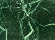 Technical detail: VERDE ACCEGLIO Italian polished natural, marble