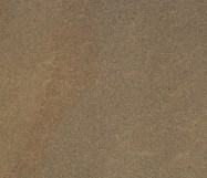 Technical detail: PIETRA PIASENTINA Italian polished natural, sandstone