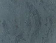 Technical detail: VERSILIA SLATE Italian polished natural, slate