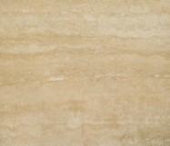 Technical detail: TRAVERTINO CLASSICO Italian polished natural, travertine