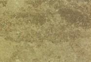 Technical detail: TRAVERTINO NOCE Italian polished natural, travertine