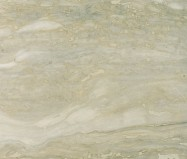 Technical detail: TRAVERTINO SILVER Italian polished natural, travertine