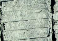 Technical detail: PIETRA SERENA Italian rough natural, limestone