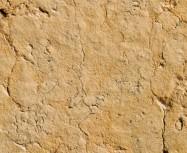 Technical detail: PIETRA DELLA LESSINIA ROSA Italian rough natural, marble