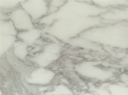 Technical detail: ARABESCATO VAGLI Italian sawn natural, marble