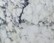 Technical detail: CALACATTA MONET Italian sawn natural, marble