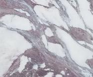 Technical detail: CALACATTA VAGLI ROSATO Italian sawn natural, marble