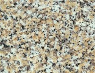 Technical detail: MANNARL Japanese polished natural, granite