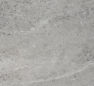 Technical detail: BRILLANT GREY Macedonian polished natural, marble
