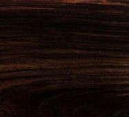 Technical detail: Indian Rosewood Malaysian polished essence, palissandro