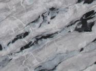Technical detail: ARTIC OCEAN Mongolian polished natural, Dolomite