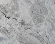 Technical detail: ARTIC WHITE Mongolian polished natural, Dolomite