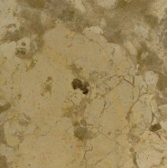 Technical detail: CALIFORNIA GOLD Moroccan polished natural, marble