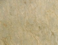 Technical detail: SAHARA GOLD Moroccan polished natural, marble