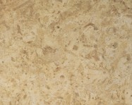 Technical detail: GIALLO PROVENZA Moroccan polished natural, sandstone