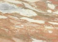 Technical detail: ROSA NORVEGIA Norwegian honed natural, marble