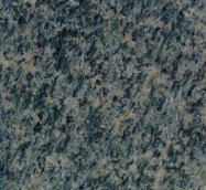 Technical detail: FOSEN GREY Norwegian polished natural, granite