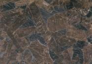 Technical detail: LABRADOR ANTIQUE Norwegian polished natural, labradorite