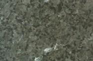 Technical detail: LABRADOR Norwegian polished natural, labradorite