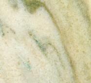 Technical detail: POLAR SUN Norwegian polished natural, marble